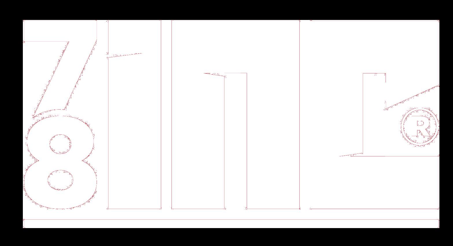 78Inc